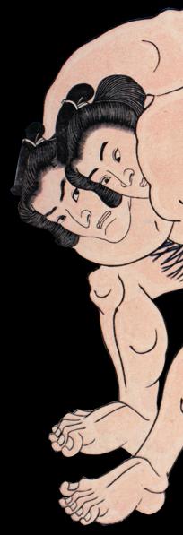大相撲 本日 の 取り組み 結果